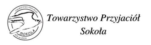 Towarzystwo Przyjaciół Sokoła
